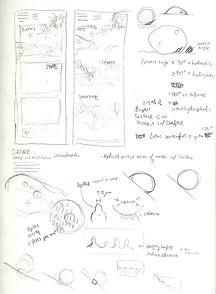 sketchbook1.jpeg
