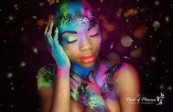 Color of Dream