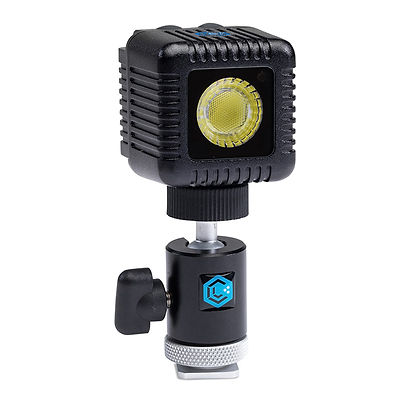 lume cube set smart led para foto e video