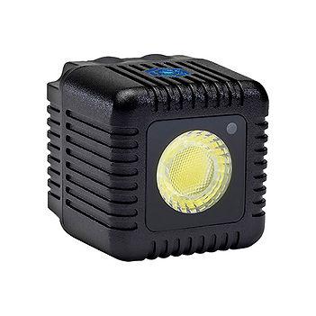 lume cube smart led com bluetooth e aplicativo