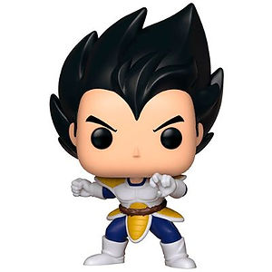 boneco-vegeta-dragon-ball-z-pop-animacao