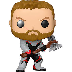 boneco-thor-ultimato-pop-marvel-funko-45