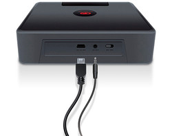 video game gamestation wireless