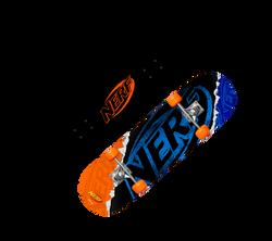 9003-Skate-Nerf