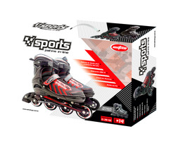 9006-Embalagem-Patins-Sports-Astro-Vermelho