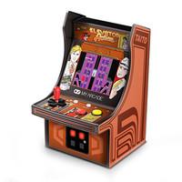 my arcade mini fliperama elevator action