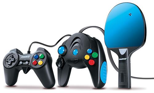 video game gamestation retro