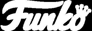 Funko-Logo-NEW.png