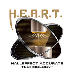 heart volante c pedais t300rs gt thrustmaster
