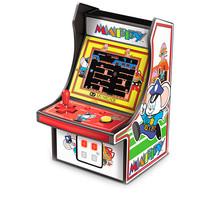 my arcade mini fliperama mappy
