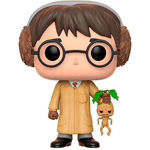 boneco-harry-potter-herbologia-harry-pot