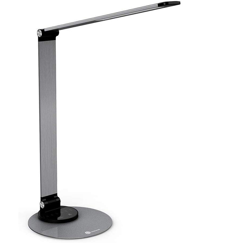 luminaria-de-mesa-led-usb-em-liga-de-alu