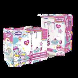 Cópia de 9038-Embalagem-MeuPrimeiroPatinete-Unicorn-2021