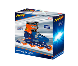 9004-Embalagem-PatinsIline-Nerf