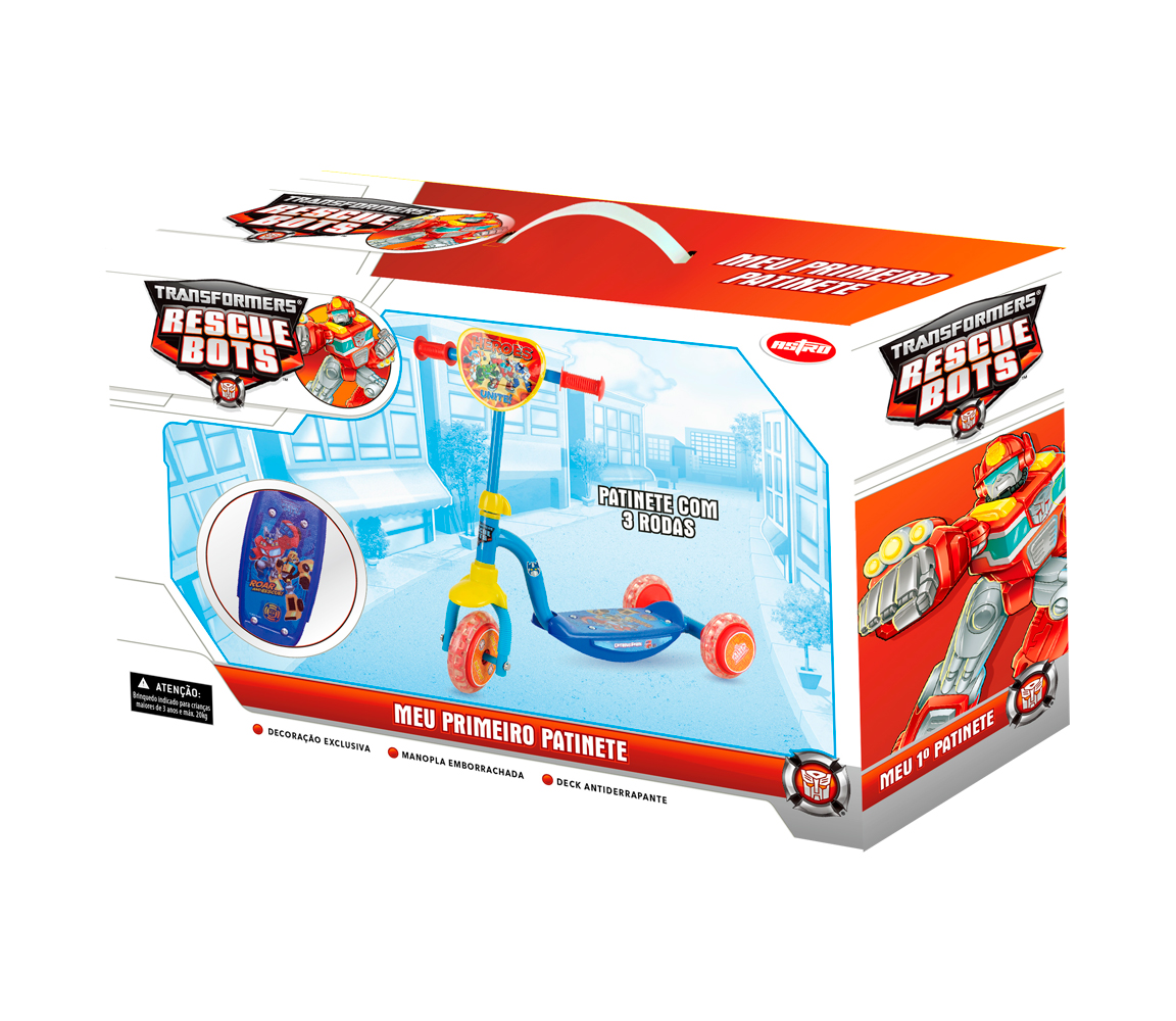 9007-Embalagem-MeuPrimeiroPatinete-Transformers