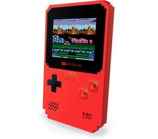 my arcade video game portatil retro pixel classic