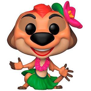 boneco-timao-lual-rei-leao-pop-disney-fu