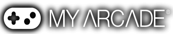 My Arcade - Logo-white.png