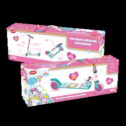 Cópia de 9037-Embalagem-Patinete-InLine-Unicorn-Astro_2021