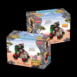9063-Embalagem_MeuPrimeiroPatinsQuad-Dinosaur_2021