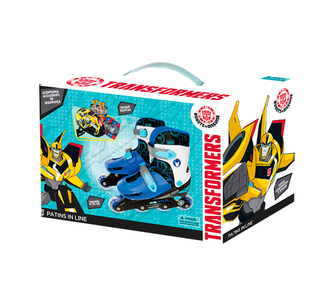 9017-EmbalagemPatins-Transformers