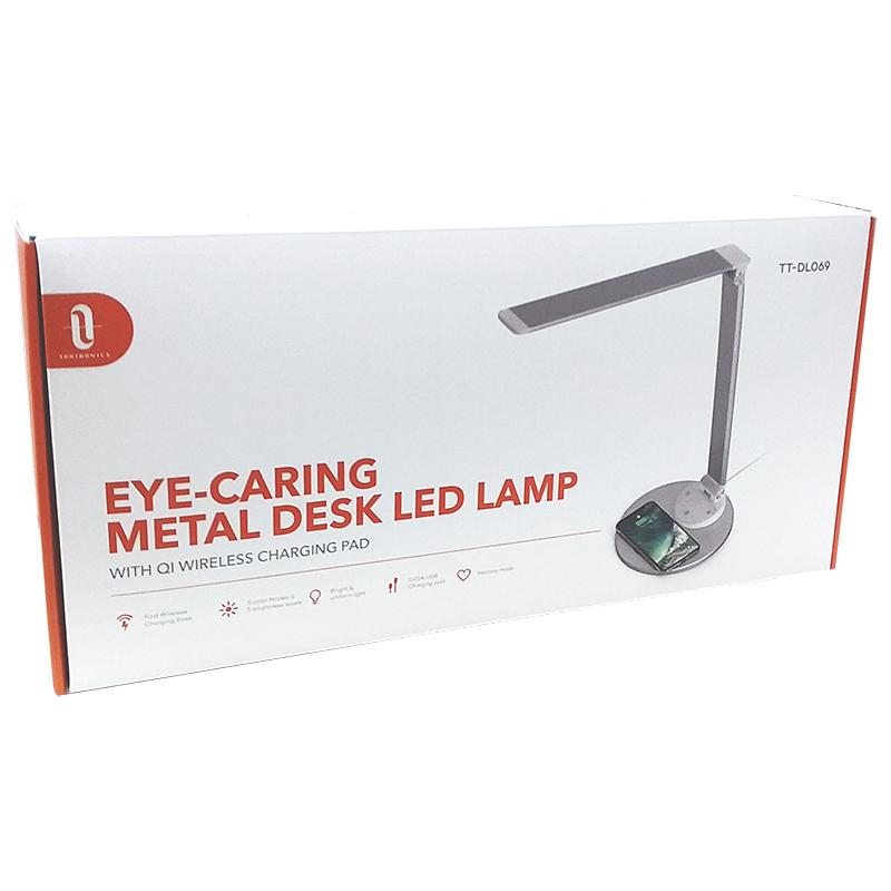 luminaria-de-mesa-led-usb-com-5-programa