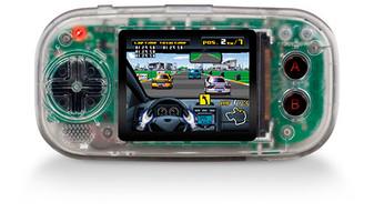 my arcade mini video game portatil gamer x portatil