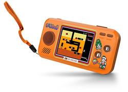 my arcade mini video game dig dug