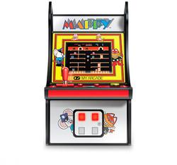 my arcade fliperama portatilfliperam