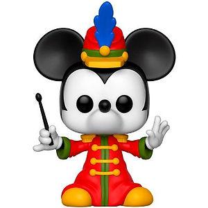 boneco-mickey-concerto-de-banda-pop-disn