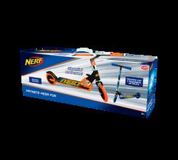 9001-Embalagem-PatineteInLine-Nerf