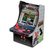my arcade mini fliperama bad dudes
