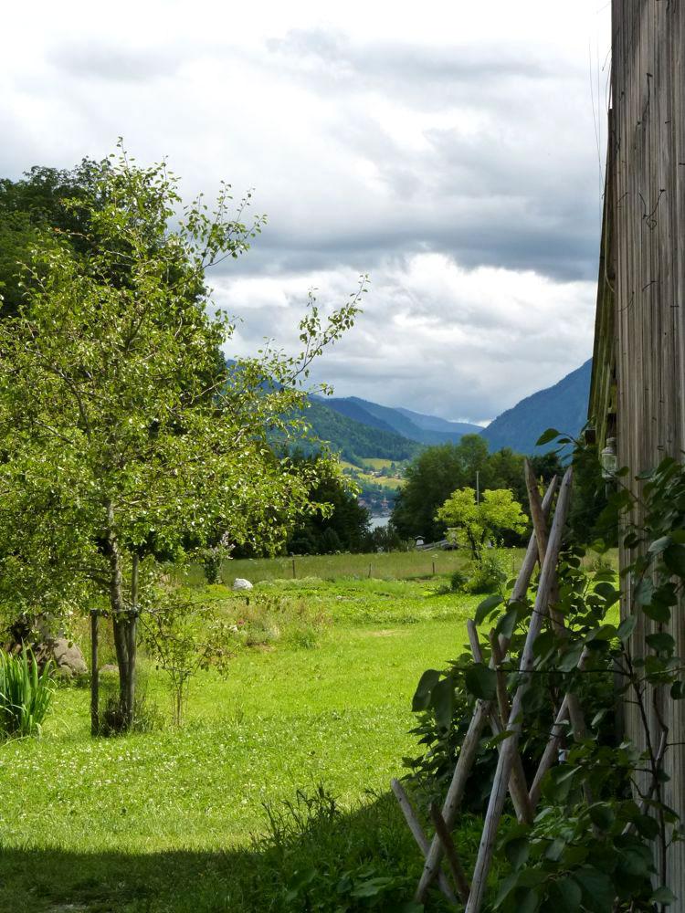 Blick-ins-Tal-Sommer