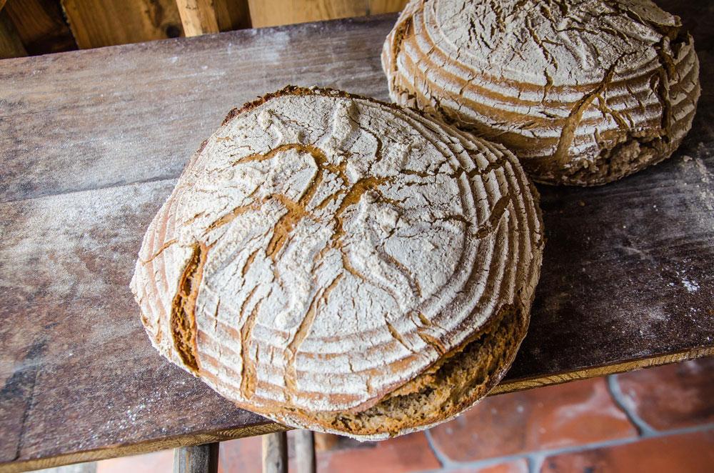 Brot-fertig-2