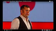 Youtube TED.jpeg