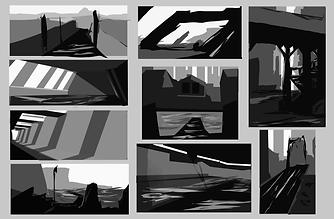 Thumbnails_2.png
