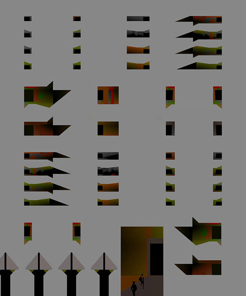 Rendering-Madnessweb