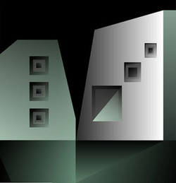 Inner Sanctum,
