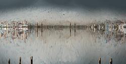 Untitled, 2016, 36 x 70 cm, Ed. of 5, Digital painting