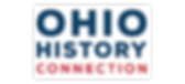 OCCH_logo_wide-RGB-png-e1529949224353-co