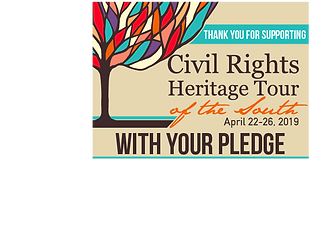 Heritage_Tree_PLEDGE.png