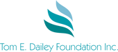 Dailey-Foundation-Logo.png