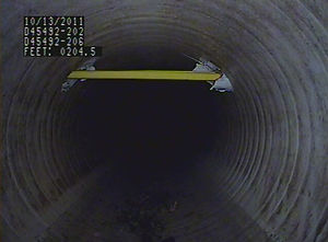 Cross boring pipe.jpg