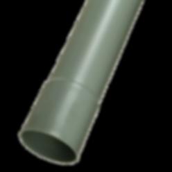 bore pipe service