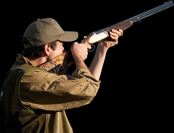 hunting life case study.jpg