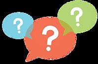 cloud 9 services questions.png