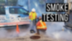 sanitary sewer smoke testing.png