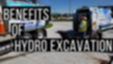 Benefits of hydro excavation.png