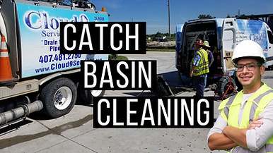 catch basin cleaning.png
