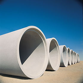 Concrete pipe repair, cloud 9 services